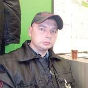 Алексей 37 лет (Скорпион) Сурское