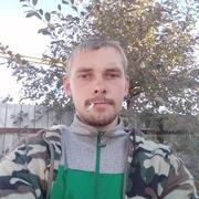 Владислав 22 Краснодар
