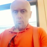 Евгений, 60 лет, Рыбы, Москва