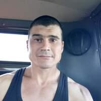 Вячеслав, 32 года, Стрелец, Бийск