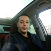 Dido, 20, г.Алжир