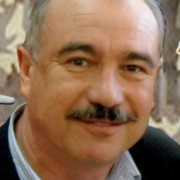 Николай 65 лет (Близнецы) Бор