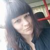 Tatyana, 31, Smarhon