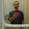 Саша, 40, г.Шадринск