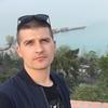 Alexey, 32, Odessa