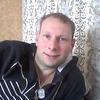 Константин, 40, г.Гродно