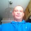 Борис, 47, г.Мытищи