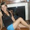Светлана, 34, г.Котельниково