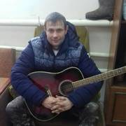 валерон 34 Дубовка (Волгоградская обл.)
