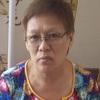 Баян, 62, г.Павлодар
