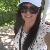 Алёна, 47 лет, Весы, Минск