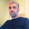 АРМЕН, 46, г.Санкт-Петербург