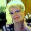 Valentyna, 60, г.Полонное