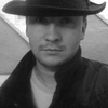 Edward, 27, г.Шенкурск