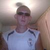 Dimon, 29, г.Большеустьикинское