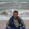 Aleksandr, 45, Borodianka