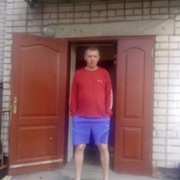 андрей 26 Путила