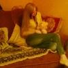 ДИАНА, 28, г.Покров