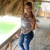 tania, 27, г.Лос-Анджелес
