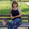 Елена, 38, г.Северская