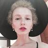Natasha, 34, г.Москва