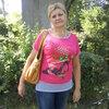 Лариса, 56, г.Джанкой