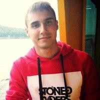 Александр, 35 лет, Рыбы, Киев