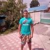 Денис, 23, г.Бар