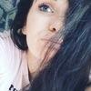 Анна, 20, г.Можайск
