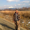 Евгений, 53, г.Южно-Сахалинск