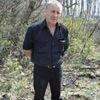 ИГОРЬ, 66, г.Клинцы