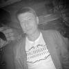 Вадим, 36, г.Южно-Сахалинск
