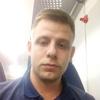 Ilya, 27, г.Москва