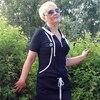 Светлана, 45, г.Волот