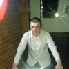 Николай, 31, г.Балашиха