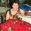 Елена, 68, г.Ташкент
