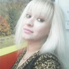 мария, 32, г.Кумертау