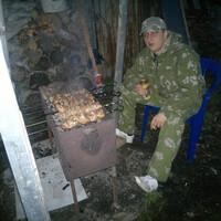 максим, 35 лет, Телец, Москва