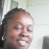 dinadina, 43, г.Чикаго