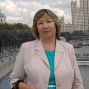 Римма 55 Жуковский
