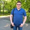 Андрей, 50, г.Бобруйск