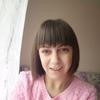 Мария, 28, г.Озеры
