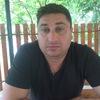 Заур Мамедов, 42, г.Баку