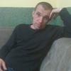 Виталий, 39, г.Новоград-Волынский