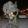Олена, 47, г.Астрахань