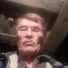 Владимир, 30, г.Абинск