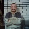 Александр, 52, г.Иловайск