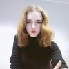 Ангелина, 18, г.Минск
