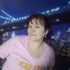 liliya, 52, г.Уразовка