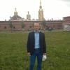 Peto, 37, г.Yerevan